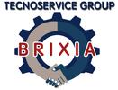 brixia_logo